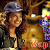 Pinjra Tod Ke Song Lyrics | Sunidhi Chauhan | Simran