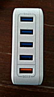 lumsing-5-port-usb-charger
