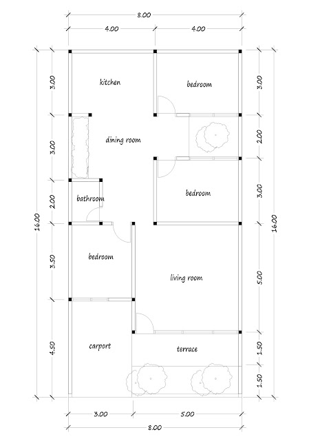 house plan collection 89