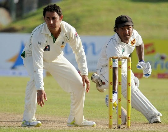 pakistan-vs-srilanka-2nd-test