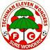 Techiman Eleven Wonders Form new Communication Team