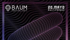 BAUM FESTIVAL 2017 1