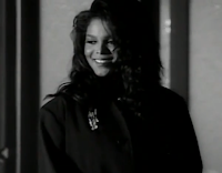 videos-musicales-de-los-80-janet-jackson-miss-you-much