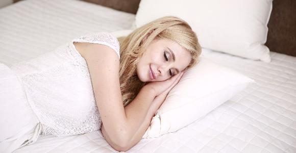 Dampak yang timbul akibat tidur setelah sahur