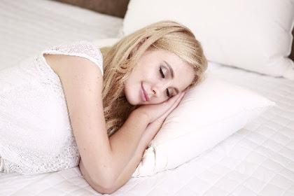 Dampak yang akan timbul akibat kebiasaan tidur setelah sahur