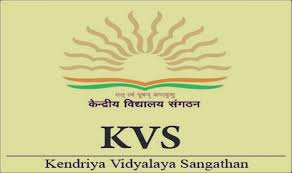 KVS Recruitment 2018,PGT,TGT,8339 Posts