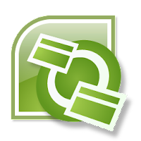 Microsoft Office 2007 [Groove Server] Corporate Serial serial key or number