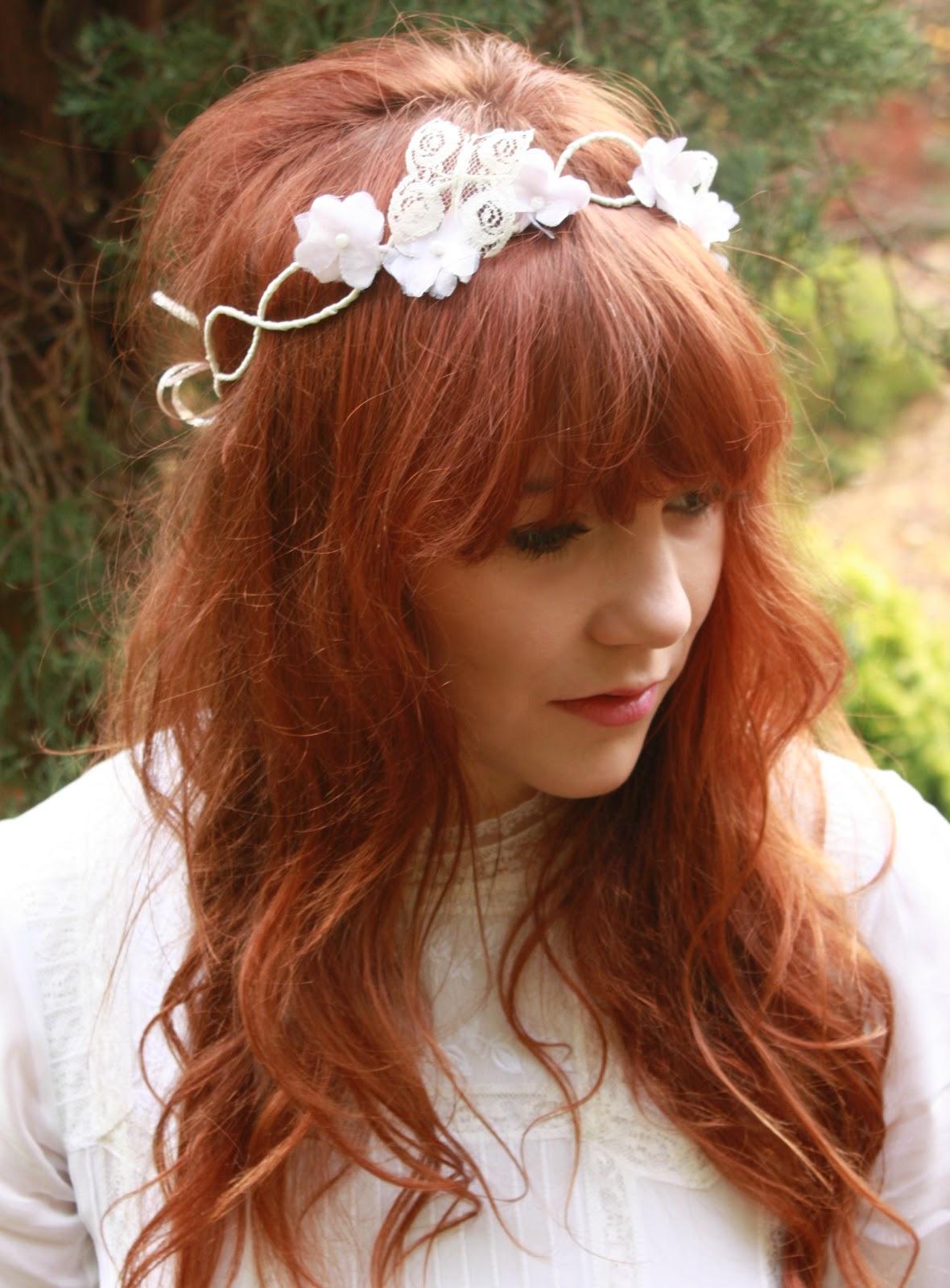 29 original vintage wedding hairstyles with fringe – wodip