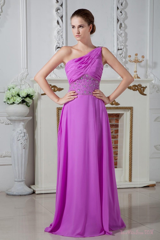 Vestidos de madrina ¡18 Looks Fabulosos! | Somos Novias
