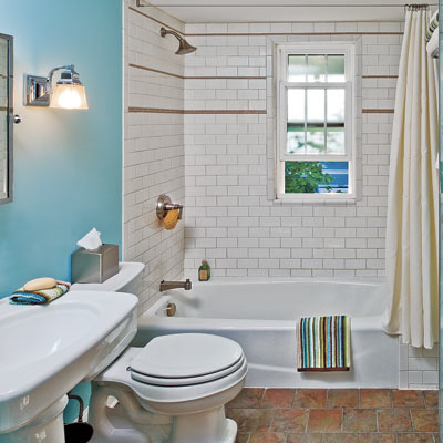 Diy Turn Your Bathroom Into A Sauna
