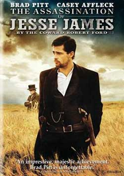The Assassination Of Jesse James 2007 Dual Audio Hindi BluRay 720p at movies500.me