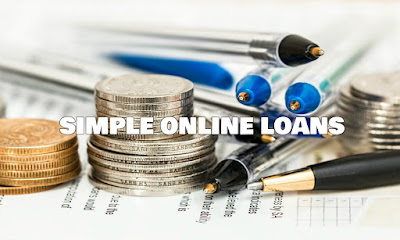 Simple Online Loans, Solid Tips For Successful Borrowing, Borrower, Lenders, Forex Loan, Loan, Forex Blog, Forex Friend Loan, Tips, Business