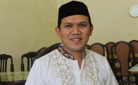 Listrik Sering Padam, Dek Fad Kecam PLN di Aceh