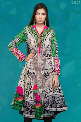 Thredz-pret-eid-festival-2017-summer-collection-for-girls-7