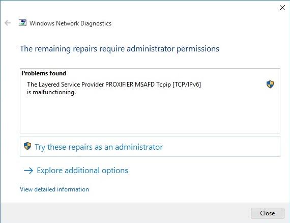 proxifier-msafd-tcpip-error-fix.jpg