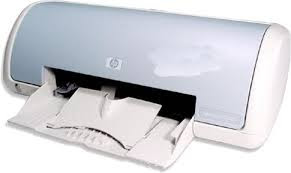HP Deskjet 3535 Printer Driver Download