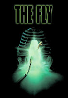 The Fly (1986) Full Movie [English-DD5.1] 720p BluRay ESubs Download