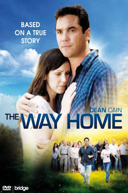 The Way Home (2010) ταινιες online seires oipeirates greek subs