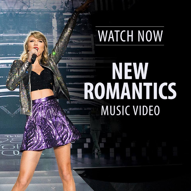 2016 melodie noua Taylor Swift New Romantics piesa noua Taylor Swift New Romantics single noul videoclip Taylor Swift New Romantics official video youtube versuri lyrics noua piesa Taylor Swift New Romantics 13.04.2016 new single taylor swift 2016 new song Taylor Swift New Romantics new video muzica noua 2016 melodii noi Taylor Swift New Romantics cea mai noua melodie Taylor Swift New Romantics ultima piesa 2016 noul hit