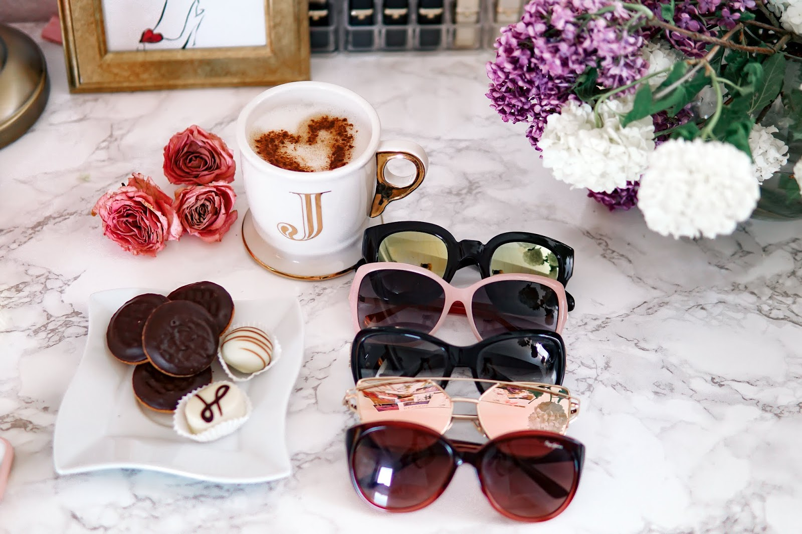 Sonnenbrille-Sonnenberillen-musthaves-whats-in-my-bag-fashionblogger-fashionstylebyjohanna