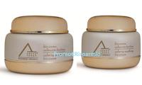 Logo Vinci gratis Bio Crema Calmante Lenitiva di Abano Terme Cosmesi