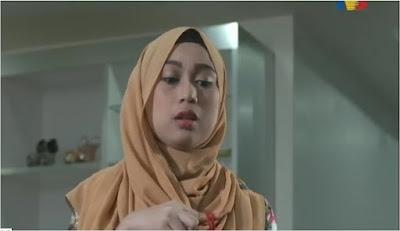 Lara Cinta Ameena Episod 3