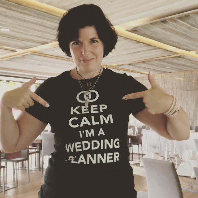 Keep calm I´m a wedding planner, Love is all you need, Hochzeitsplaner Garmisch, Hochzeitsplaner Murnau, Uschi Glas, Zum Murnauer, Hochzeitslocation, Hochzeitsorganisation, altrosa, wedding coordinator, wedding planner, Hilfe beim heiraten