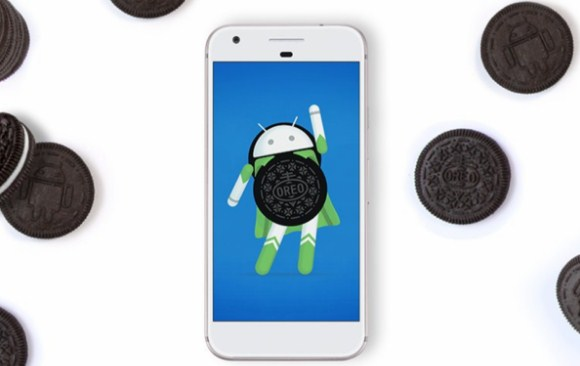Direct To Use Android Oreo