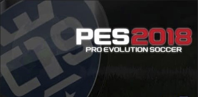 PES 2018 PSP by Chelito 19 ISO Update 2018/2019 Android Terbaru