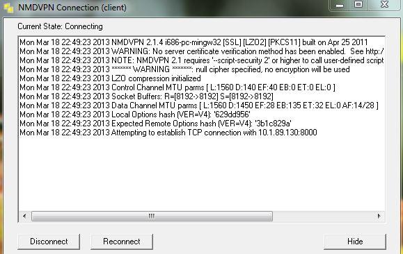 Download vip72 socks client latest version