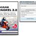 Download SOFTWARE BENGKEL 2.0 Full Gratis Keygen (PROGRAM UNTUK MENGELOLA SUKU CADANG DAN SERVICE KENDARAAN)