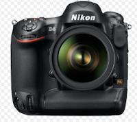 Nikon UT-1 Software herunterladen | UT-1 Firmware