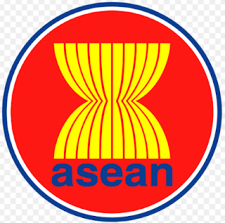 http://www.learnsejarah.com/2017/07/bahas-lengkap-sejarah-asean-latar.html