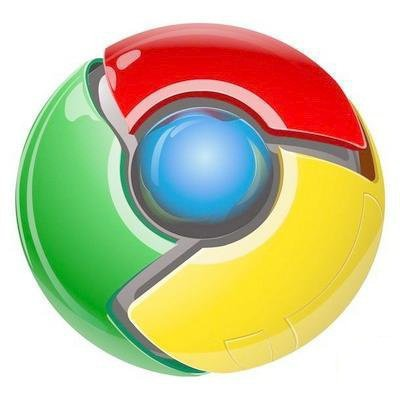 Google chrome free download full version for 7 windows 2012