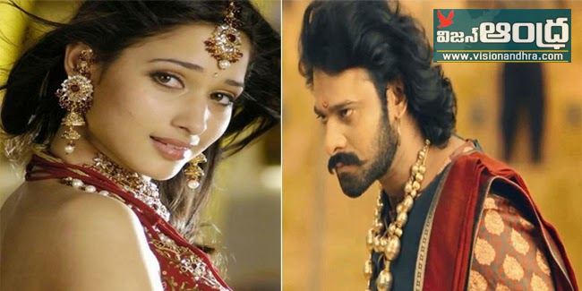 bahubali-one-song-two-and-a-half-million