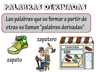 http://www.ceiploreto.es/sugerencias/cplosangeles.juntaextremadura.net/web/curso_3/lengua/palabras_derivadas_3/palabras_derivadas_3.html