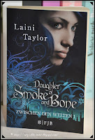 https://ruby-celtic-testet.blogspot.com/2018/11/Zwischen-den-Welten-daugther-of-smoke-and-bone-von-laini-Taylor.html