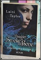 https://ruby-celtic-testet.blogspot.com/2018/11/Zwischen-den-Welten-daugther-of-smoke-and-bone-von-laini-Taylor.html