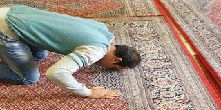 Penyebab dan Cara Mengatasi Kenakalan Remaja dalam Islam