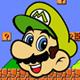Mario Verde Games