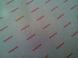 papel hamburguesa- envuelta antigrasa fino (tratamiento antigrasa a 1 cara)