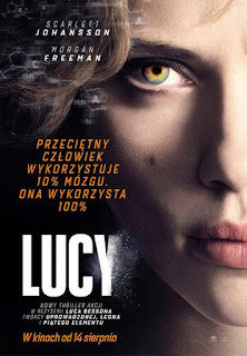 Lucy Siêu Phàm