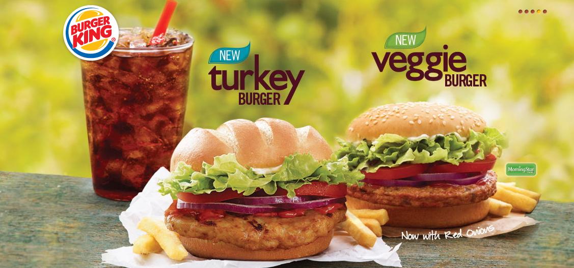 Red Robin Turkey Burger Recipe Blog Dandk