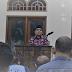 LDII dan MUI NTB Siap Bantu Warga Lombok