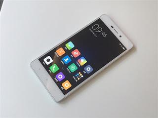 Cara Root dan Pasang Custom Recovery Xiaomi Redmi 3, 3S, 3X