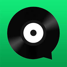 JOOX APK Free Download For Android