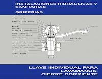 llave-individual-para-lavamanos-cierre-corriente