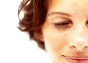 Hal-Hal yang Dapat Menghilangkan Flek Hitam Membandel di Wajah