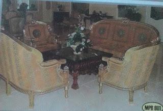 Kursi sofa romawe mesir%252Cbahan jati barang bagus%255B1%255D - Jual Kursi Tamu Romawi Terbaru