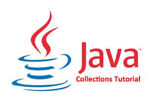 Diferencias entre ArrayList sincronizado y CopyOnWriteArrayList en Java